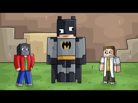 nejhorsi-batman-minecraft-build-battle-w-gejmr