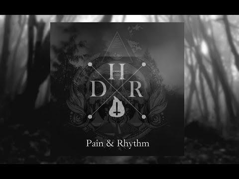 4. Veog Beats- Neblina_Pain & Rhythm(Instrumental Underground,Boom bap,beat piano,Downtempo) 2017.