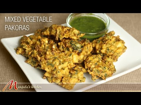 mixed-vegetable-pakoras-(spicy-indian-fritters)-by-manjula