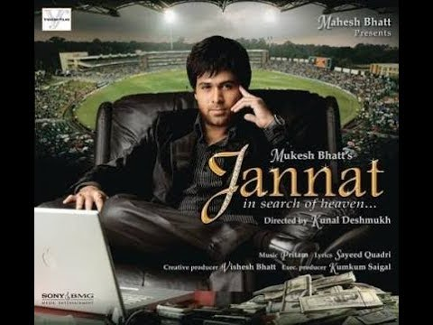 Jannat- in search of heaven(2008)