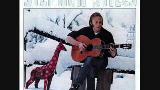 Go back home - Stephen Stills