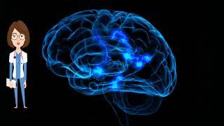 Nicht-invasive Hirnstimulation zur Behandlung motorischer Störungen