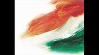aye mere pyaare watan by vedanth bharadwaj