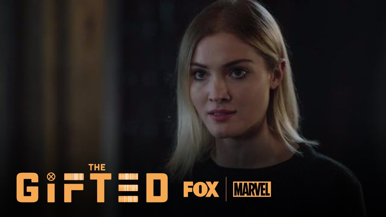 The Gifted season 1, episode 9 recap and review: outfoX