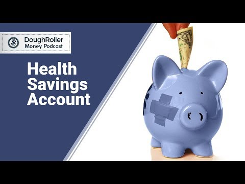 The Best HSA Accounts of 2019