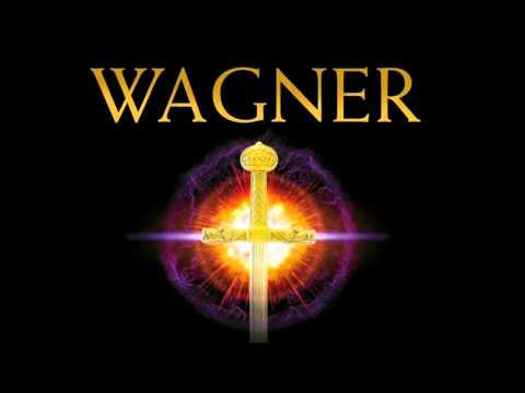 Discovering Music - Wagner - Tristan und Isolde Prelude.