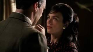 Mad Men 1x12 - Don and Rachel Scene