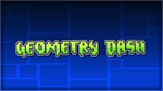 WE CAN RAP! - Geometry Dash With Josh