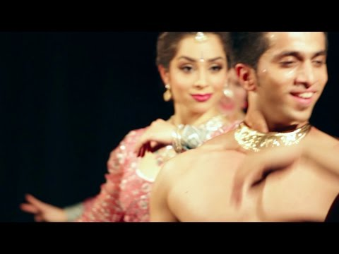 The Humma Song | KATHAK dance | Choreo by Kumar Sharma