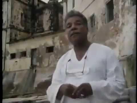 Tools Of Exploitation Documentary By Prof. Ali Mazru