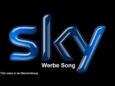 Sky Werbesong