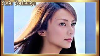 柴咲コウさんの ~かたちあるもの~ を歌ってみました。( ´ ▽ ` )♫ I tr...