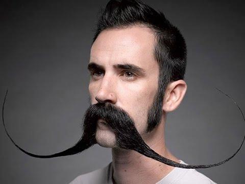 Top 15 Most Popular Beard Styles For Men 2018 - 2019 ...