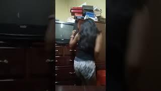 Baixar Bola Rebola ft.MC Zaac