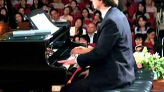 F.Mendelssohn Overture to