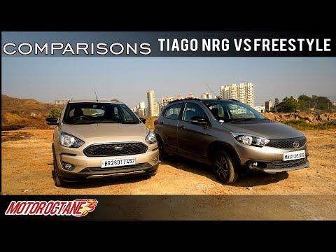 tata-tiago-nrg-vs-ford-freestyle-comparison- -hindi- -motoroctane