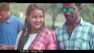 Roj Roj  SuperHit Nagpuri song  Sadri Humor