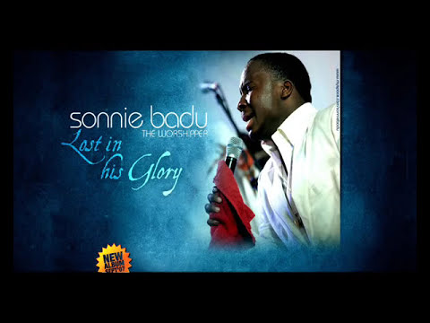 SONNIE BADU - Convenant Keeping God