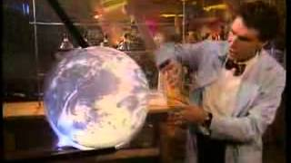 YouTube   Bill Nye The Science Guy on Wind  Full Clip