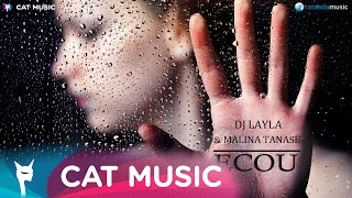 Repeat youtube video DJ Layla - Ecou (feat. Malina Tanase) Official Single
