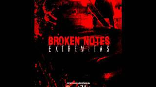 Broken Notes Extremitas ~ Theme of Laura (Feat. The Heaven