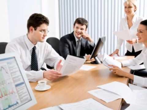 Soft Skills Training Sydney -Corporate staff development programs