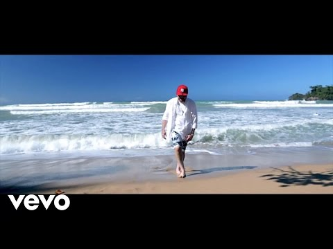 Papi Sanchez - Te Amare ft. Velody