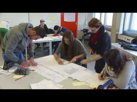 Projektmanagement macht Schule