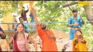 Diwana Radhey Naam Ke दीवाना राधे नाम के Krishna Bhajan