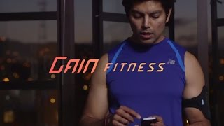 GAIN Personal Training by GAIN Fitness