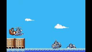 Play Talespin Online Nes Game Rom Nintendo Nes Emulation On