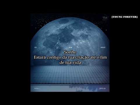 Suga, Jin & Jungkook – so far away (SUGA, 진, 정국 Ver.) [Tradução PT-BR]