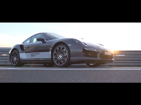 porsche high flier grand prix experience 2015 youtube
