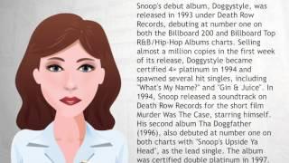 Snoop Dogg - Wiki Videos