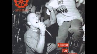 Shelter - Quest for certainity - full album