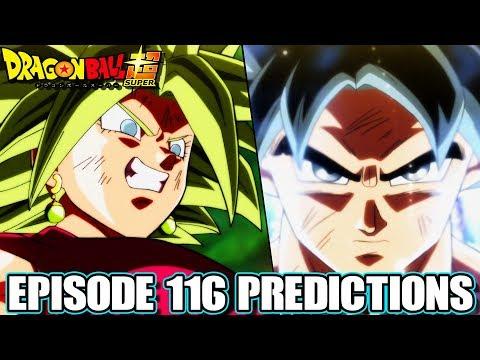 dragon-ball-super-episode-116-predictions!-the-sign-of-a-comeback!-ultra-instinct's-huge-explosion!