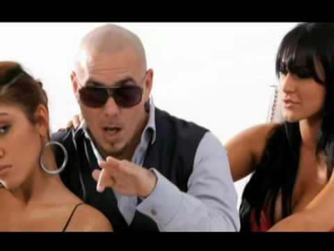 Calle Brazil 8 75 Pitbull Vs Nicola Fasano DJ FRED Miami Mix