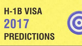 h1b visa latest news trump on h1b visas uscis new h1b rules 2017 trump