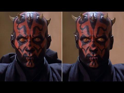 Actors Who Refused Huge Star Wars Roles