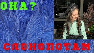 Страшная правда Интересно что Евгения Медведева хотела показать данным фото и комментарием