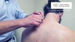Cupping - What is it, and how is it used in our Physical Therapy clinic?