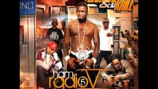 Gucci Mane Ft. Shawty Lo- Aint Nothing Else To Do (Download Link)
