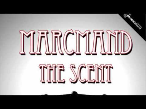 MIND DESCENT VIDEO MARCMAND