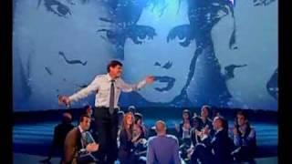 Gianni Morandi - Tu sei l