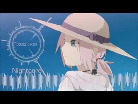 Nightcore - Naruto Utakata Hanabi