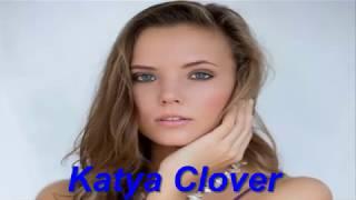 Katya Clover: Una Sexy Actriz de la Tierra del Mundial