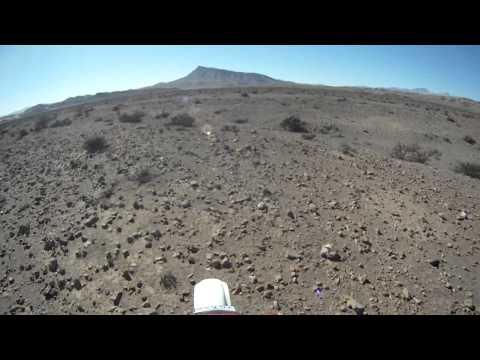 GPS Vallenar 1412 B