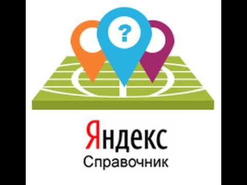 Free marketing Case study # 2 : Yandex knows everything! ( Promotion , promotion on the Internet )