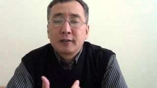 Новая история стран Азии и Африки (Бадмаев А.З) - Монголия 3 часть