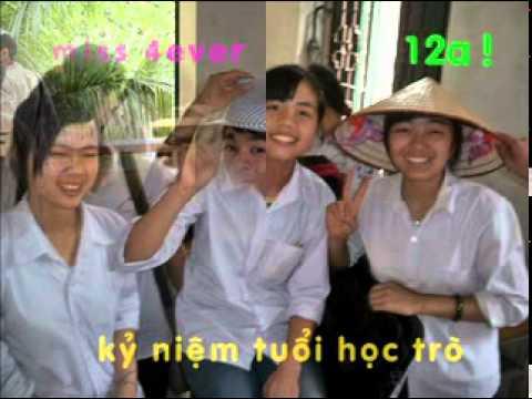 12a Nguyễn Viết Xuân 2007-2010